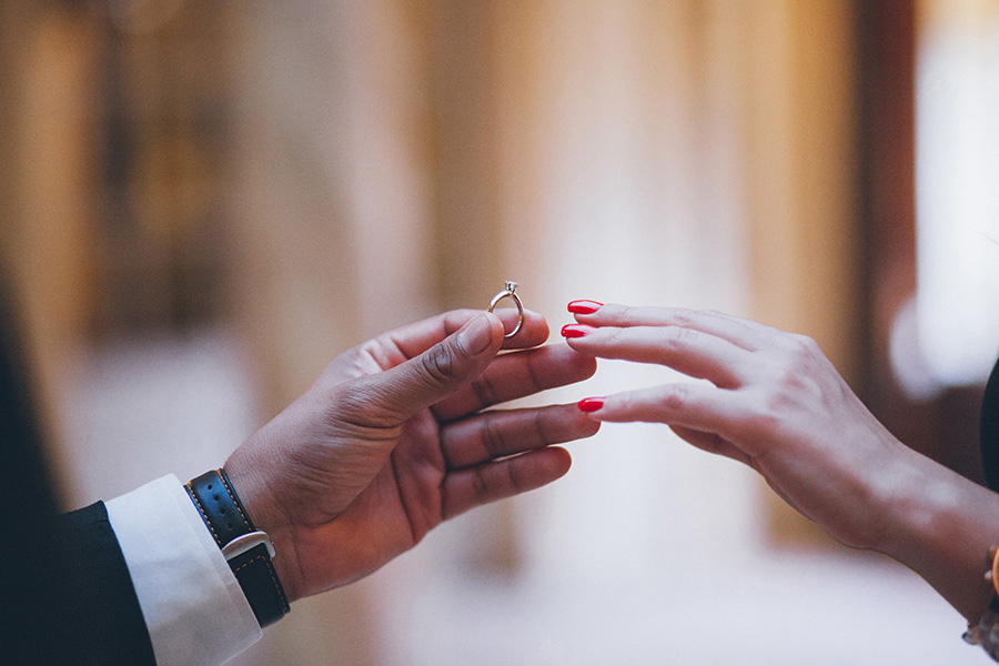 Elvira Azimova photographer articles about wedding