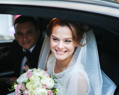 Elvira Azimova photographer wedding Moscow Russia