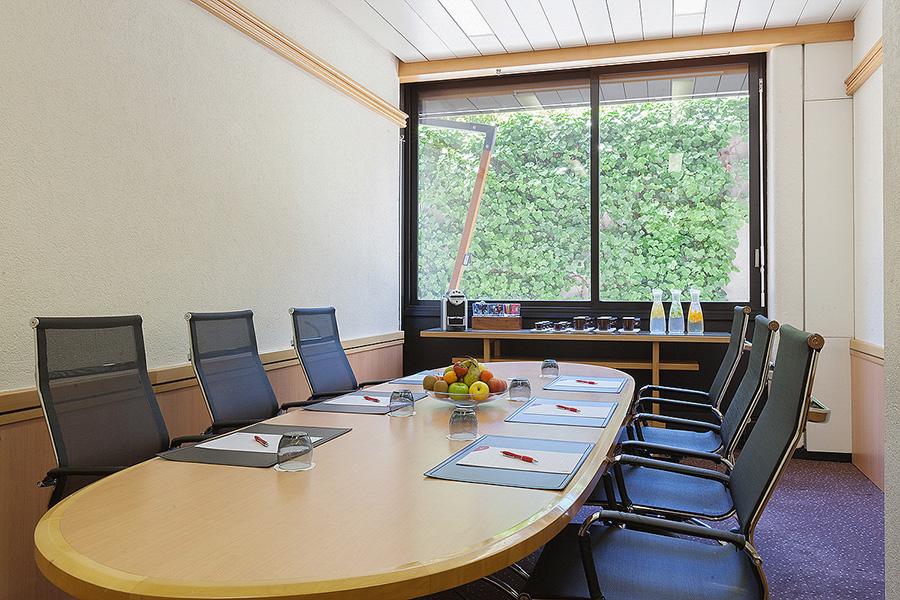 Elvira Azimova photographer interior Geneva Switzerland
