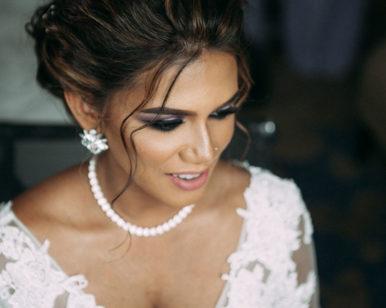 Elvira Azimova destination wedding photographer worldwide Moscow Russia
